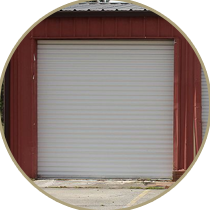 GarageDoorsStore Minneapolis, MN 612-412-1937